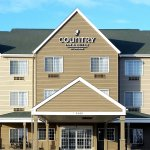 Photo of Country Inn & Suites By Carlson, Watertown