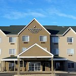 Country Inn & Suites Watertown, SD
