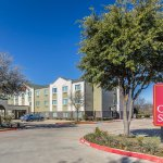 Photo of Comfort Suites the Colony - Plano West