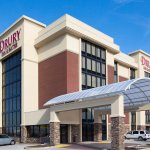 Photo of Drury Inn & Suites St. Louis St. Peters