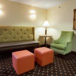 Photo of Drury Inn & Suites St. Louis Convention Center