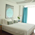 Jardin Azul - Casa 飯店
