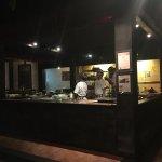 Photo of Bumbu Bali 2