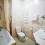 Photo de Recreation Resort Karpatia