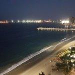 Photo of Quality Hotel Fortaleza