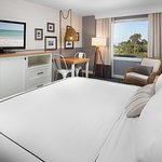 Photo of Beach House, A Holiday Inn Resort