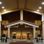 Photo of Holiday Inn Express Pembroke Pines-Sheridan St
