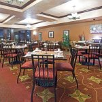 Photo of Holiday Inn Denver-Parker-E470/Parker Road