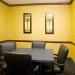Foto di Holiday Inn Express Hotel & Suites Falfurrias