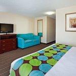 Photo de Holiday Inn Norton