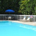 Photo de Holiday Inn Express Richmond I-64 Short Pump Area