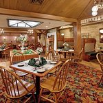 Photo of Holiday Inn Saint Louis West Six Flags