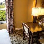Foto de Holiday Inn Express Savannah-Historic District