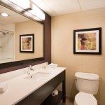 Holiday Inn Williamsport Foto