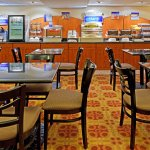Photo of Holiday Inn Express Ramsey-Mahwah