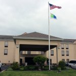 Photo of Holiday Inn Express Wilmington