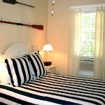 Ambrosia Key West Tropical Lodging Foto