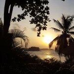 Photo de Banyan Tree Bintan