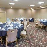 Photo of Crowne Plaza Hotel Kansas City - Overland Park