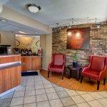 Red Roof Inn Pensacola - West Florida Hospital Foto