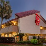 Photo of Red Roof Inn Tallahassee - University