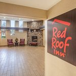 Photo of Red Roof Inn Ann Arbor - U of Michigan South
