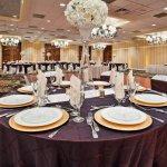 Cuyahoga Ballroom