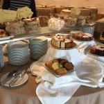 Photo of Astoria Park Hotel SPA Resort