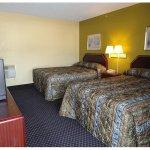 Scottish Inns & Suites Dayton Foto
