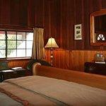Old Crocker Inn Foto