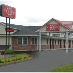 Photo of Red Carpet Inn Wind Gap