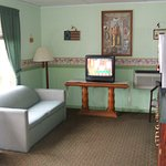 Photo of Red Carpet Inn & Suites Leatherstocking Lodge