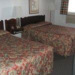 Photo of Red Carpet Inn