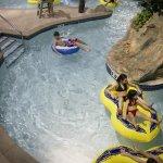 Photo of Edgewater Hotel & Waterpark