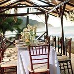 Photo of Renaissance St. Croix Carambola Beach Resort & Spa