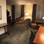 Foto di Staybridge Suites Columbia