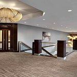 Foto di Delta Hotels by Marriott Calgary Downtown