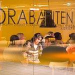 Drabanten Kjøkken & Bar