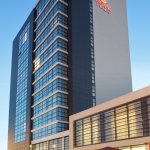 Photo of Crowne Plaza Hotel Dundalk