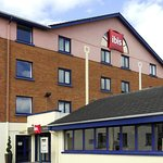 Photo of Ibis Dublin