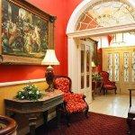 Photo de Beresford Hotel
