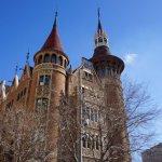 Foto de Hotel Indigo Barcelona - Plaza Catalunya