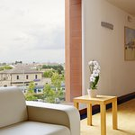 Photo of Crowne Plaza Venice East-Quarto d'Altino