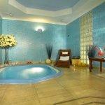 Photo of Caparena Hotel