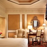 Photo de Hotel Splendide Royal