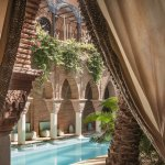 Photo of La Sultana Marrakech