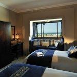 Photo of Sofitel Agadir Royal Bay Resort