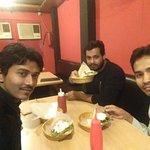 صورة فوتوغرافية لـ Shawarma House Pallabi