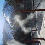 Lava hot springs state run public bathing facilities.