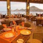 Photo of Casa Dorada Los Cabos Resort & Spa